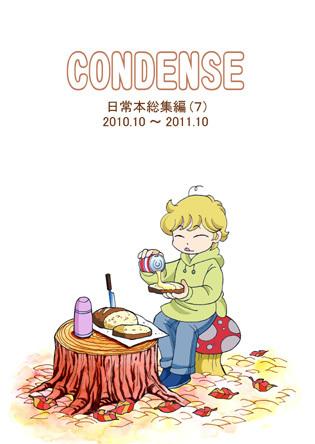 201612condense.jpg