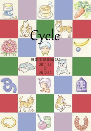20171230cycle.s.jpg
